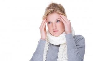 Fioricet for Migraine